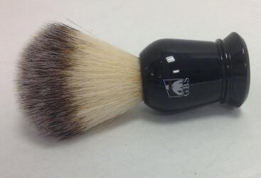 Gbs Synthetic shaving brush
