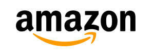 Amazon Services LLC Associates Program