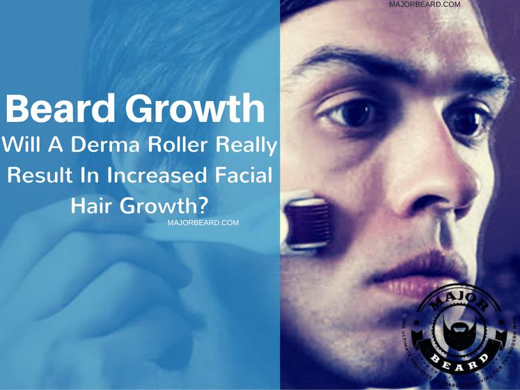 sudden-facial-hair-growth-in-women