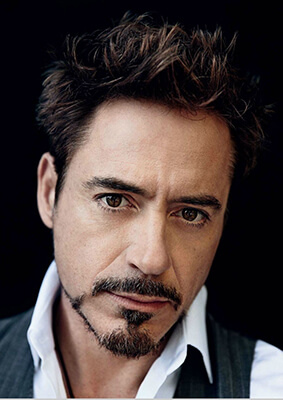 Brilliant Best Goatee Styles For Men Hairstyles For Men Maxibearus