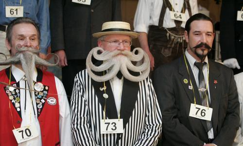 best beard balm review