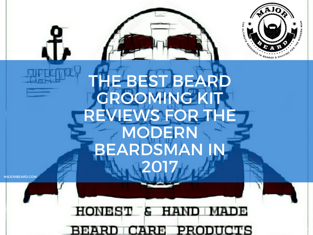 superfurry beard products