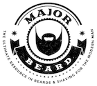 Major Beard