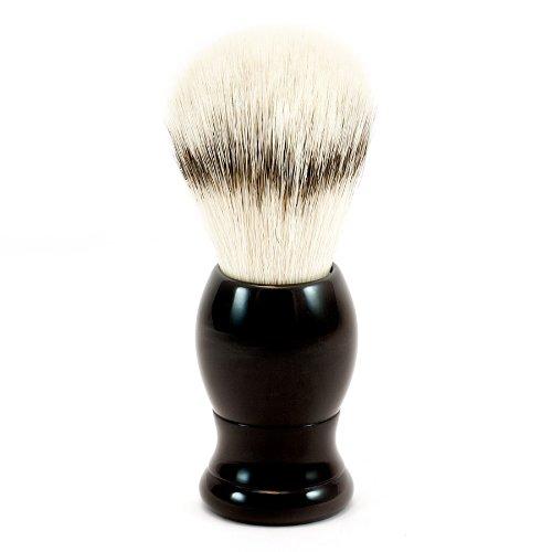 Beauty Strokes H.I.S Shaving Brush