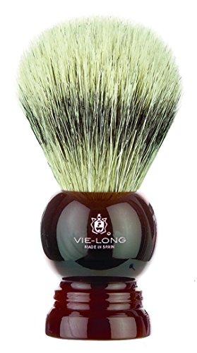 Vie Long 13066 Horse Hair Shaving Brush by Vie-Long