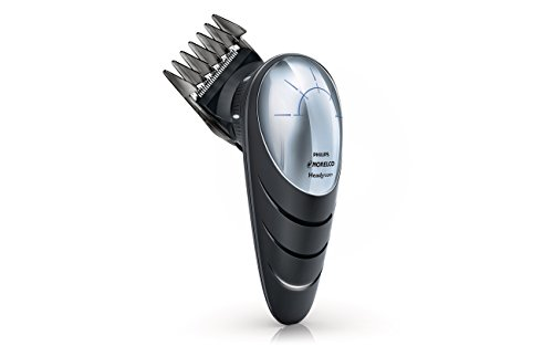 Philips Norelco QC5570 Do-It Yourself Hair Clipper