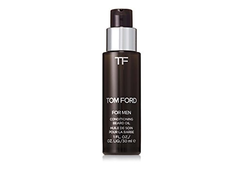 Tom Ford Private Blend Neroli Portofino Conditioning Beard Oil 30ml/1oz